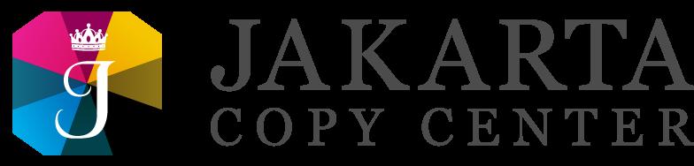 Jakarta Copy Center